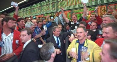 Stockpair, una piattaforma di trading affidabile e sicura