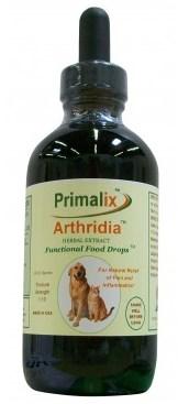 Artrosi cane mazziniano for Antinfiammatorio cane