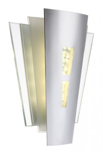 led-light-1