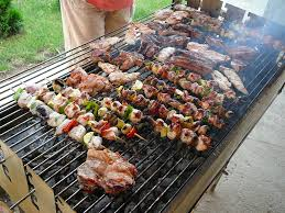 barbecue-bbq
