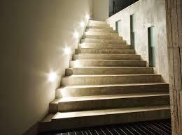 casa-illuminazione