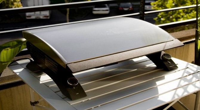 grill-electric-1