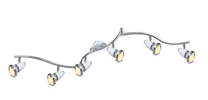 led-light-top-3