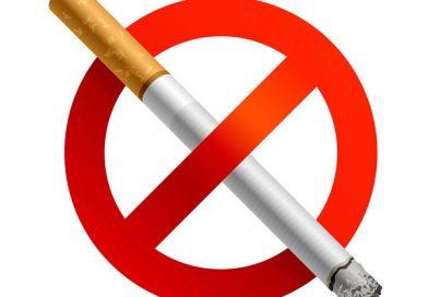 Come smettere di fumare in modo sostenibile?