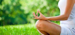 Cosa succede in presenza di molto stress?