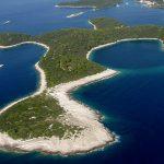Come aprire un'azienda in Croazia