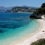 Vacanze in barca a vela fra arcipelago toscano e Corsica