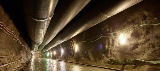 tunnel brennero toninelli