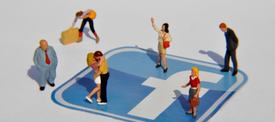 Altroconsumoha lanciato una classaction(28 mila aderenti) contro Facebook