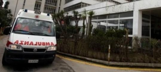 Cosa si sa dei due casi di colera a Napoli e di una possibile epidemia (smentita)