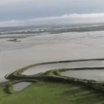 Esondazioni, frane e allagamenti. Per la Sicilia è stata una giornata durissima