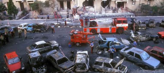 La trattativa Stato-mafia e un Paese senza memoria (e forse senza futuro). Parla Nino Di Matteo