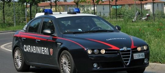 'Ndrangheta: arrestato FilippoMorgante, reggente della cosca Gallico