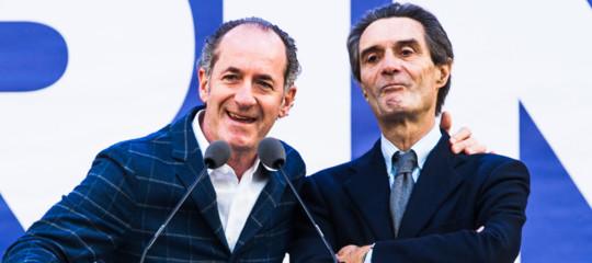 Torino non si arrende all'esclusione dalle Olimpiadi
