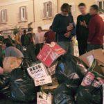 Nella classifica sulla qualità della vita Roma perde 18 posizioni. Prima Bolzano