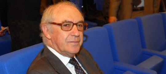 Rifiuti: il Tribunale di Roma assolveCerronie i suoi collaboratori