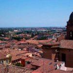 Terremoto: scossa di magnitudo4.2a Santarcangelodi Romagna. Ispezioni nelle scuole