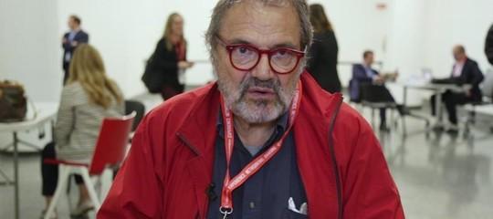 Toscani ha criticato duramente Salvini e Meloni