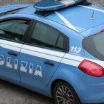 Agguato a Reggio Calabria, ucciso tabaccaio