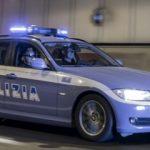 Aggredisce due agenti al grido di 'Allah Akbar'. Un arresto a Torino