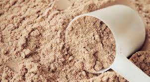 Perché assumere le proteine in polvere?