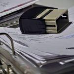 Contro le difficoltà burocratiche, utilizziamo la FatturaPA