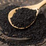 A perla degli integratori alimentari - lio di cumino nero