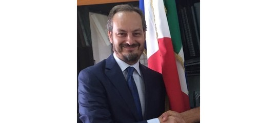 """Ghana: """"Invest Your Talent in Italy"""" scholarship programme"""