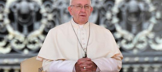 Papa: proclamato beato un sacerdote che rimase vice-parroco a vita