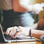 Gestire le fatture online: cosa usare?