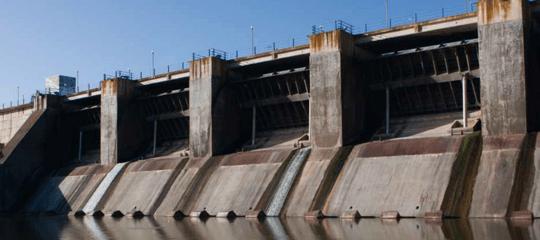 Maltempo: Sardegna, situazione di pre-allerta per digaCixerri