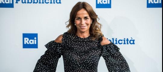 Rai: La Lega chiede le dimissioni di Cristina Parodi