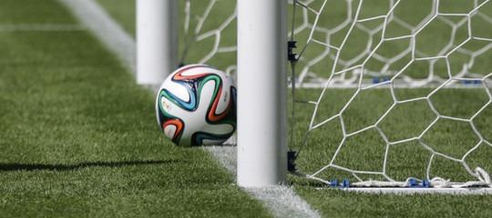 calcio nuova coppa club