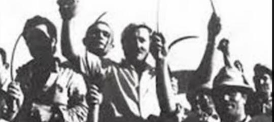 L'arte marziale pastorale di cui era appassionato il tifoso interista morto durante gli scontri