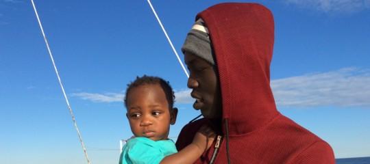 malta migranti integrazione