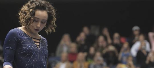 Katelyn Oashi e la miglior risposta al body shaming | Roba