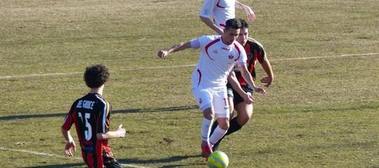 Il Pro Piacenza è stato escluso dal campionato di Lega Pro dopo il match-farsa