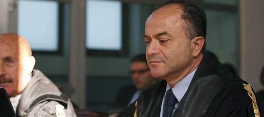 """""""La mafia emergente è quella albanese, feroce e alleata della 'ndrangheta"""""""