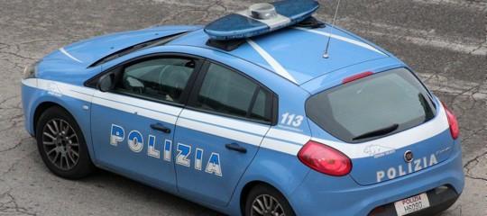 Ndrangheta arresti omicidioFiamingo