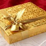 I regali per San Valentino, una tradizionale forma per rinnovare l'amore