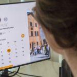 Gli 8 consigli della Polizia postale per prenotare online la case delle vacanze