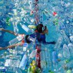 Quanto inquina la plastica e come ce ne libereremo