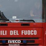 Recuperate le tre vittime del crollo della palazzina a Gorizia