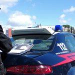 Un ubriaco ha travolto e ucciso un carabiniere in un posto di blocco