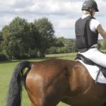 Una quindicenne è stata colpita con un calcio in faccia da un cavallo ed è grave