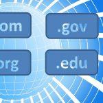 Come funziona la registrazione del dominio