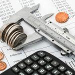 La contabilità delle imprese