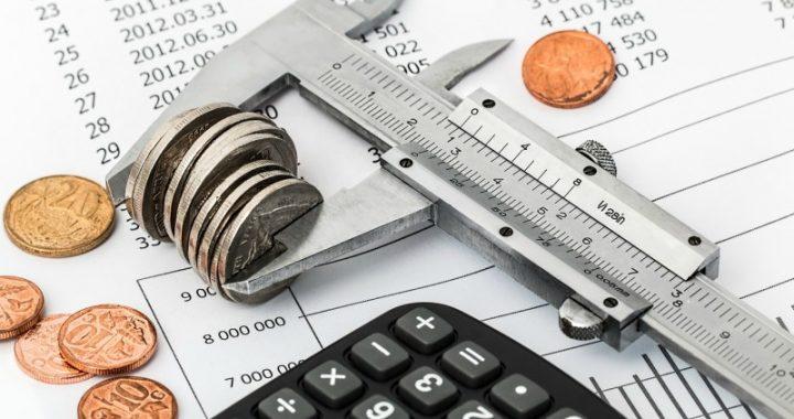 La contabilità di una impresa