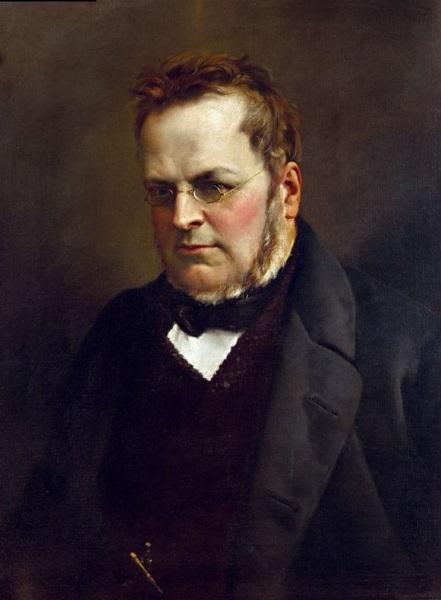 Camillo Benso Conte di Cavour è conosciuto come uno dei veri maestri della diplomazia