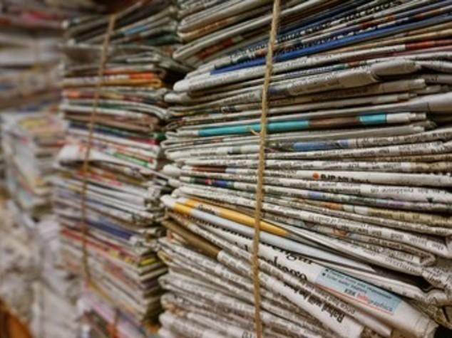 attentato iraqilvaspagna rassegna stampa